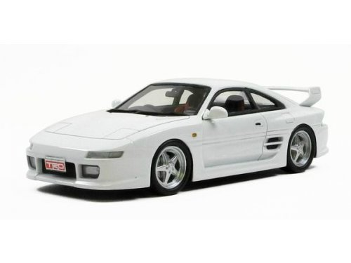 HS063WH HI-STORY TOYOTA MR2 тюнинг TRD 2000GT (SW20) 1998
